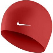 Adult swimming cap Nike Os Solid 93060-614