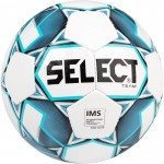 Jalgpall Select Team 5 IMS 2019 14924