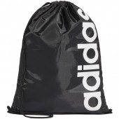 Jalatsikott adidas Linear Core Gym Sack must DT5714