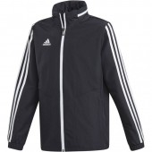 Kilejope lastele adidas Tiro 19 All Weather JR D95941