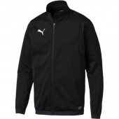 Meeste dressipluus Puma Liga Training Jacket Electric M 655687 03