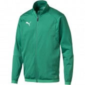 Meeste dressipluus Puma Liga Training Jacket Electric M 655687 05