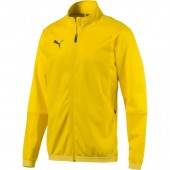 Dressipluus meestele Puma Liga Training Jacket Electric M 655687 07