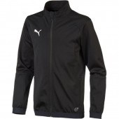 Dressipluus lastele Puma Liga Training Jacket Junior 655688 03