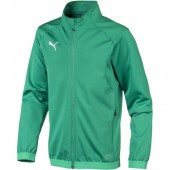 Dressipluus lastele Puma Liga Training Jacket Junior 655688 05
