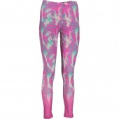 Naiste treeningretuusid Joma Long Tight Grafity W 900342.500