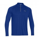 Treeningsärk meestele Under Armour Tech 1/4 Zip M 1242220-402