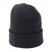 Talvemüts Under Armour Truckstop 2.0 Beanie 1318517-001