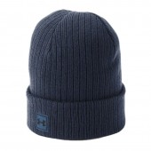 Talvemüts Under Armour Truckstop 2.0 Beanie 1318517-408