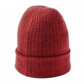 Talvemüts Under Armour Truckstop 2.0 Beanie 1318517-890