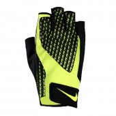 Treeningkindad meestele Nike Core Lock Training Gloves 2.0 M NLG38-023