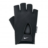Treeningkindad Nike Fundamental Training Gloves 909205-037