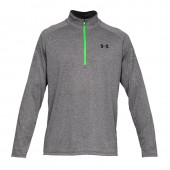 Dressipluus meestele Under Armour Tech 2.0 1/2 Zip M 1328495-010