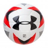 Jalgpall Under Armour 695 Elite Match OMB 1283756-100