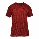 Meeste t-särk treeninguks Under Armour Vanish Seamless M 1328689-633