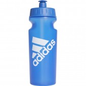 Joogipudel adidas Performance Bottle 500ml DJ2234