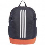 Seljakott adidas BP Power IV Fab DZ9441