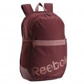 Seljakott Reebok Workout Active EC5433