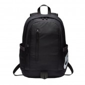 Seljakott Nike All Access Soleday Backpack 2 BA6103-013