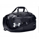 Spordikott Under Armour Undeniable Duffel 4.0 MD 1342657-001