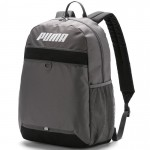 Seljakott Puma Plus Backpack 076724 02
