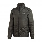 Jope meestele adidas BSC 3S Insulated M DZ1398