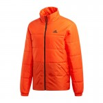 Jope meestele adidas BSC 3S Insulated M DZ1401