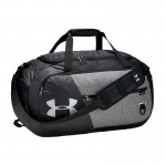 Spordikott Under Armour Undeniable Duffel 4.0 MD 1342657-040