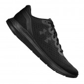 Jooksujalatsid meestele Under Armour Charged Impulse M 3021950-003