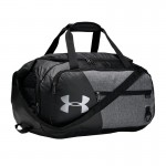 Spordikott Under Armour Undeniable Duffle 4.0 S 1342656-040