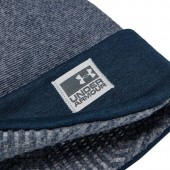 Spordimüts Under Armour CGI Fleece Beanie 1343151-408