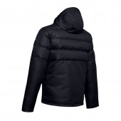 Sulejope meestele Under Armour Hooded Down M 1342693-001