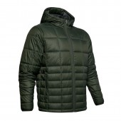 Sulejope meestele Under Armour Insulated Hooded M 1342740-310
