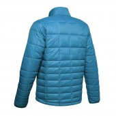 Sulejope meestele Under Armour Insulated M 1342739-446
