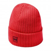 Spordimüts Under Armour Truckstop 2.0 Beanie 1318517-632