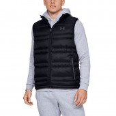 Sulevest meestele Under Armour Down Vest M 1342741-001