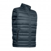 Sulevest meestele Under Armour Down Vest M 1342741-073