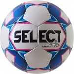 Jalgpall Select Futsal Mimas Light 18 14790