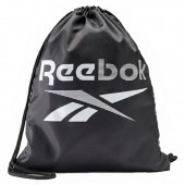 Jalatsikott Reebok Training Essentials Gymsack Jr FQ5515