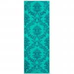 Joogamatt Gaiam Neo Baroque 4mm