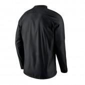 Dressipluus lastele Nike Academy 18 Drill Top Shield Jr 893831-010