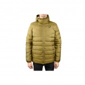 Sulejope meestele Asics Padded Jacket M 2031A394-200