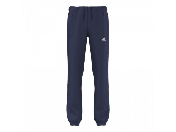 Püksid adidas Core 15 Sweat Pants Junior S22346