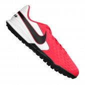 Laste jalgpallijalatsid Nike Legend 8 Academy TF Jr AT5736-606