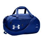 Spordikott Under Armour Undeniable Duffle 4.0 1342656-400
