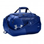 Spordikott Under Armour Undeniable Duffle 4.0 1342657-400
