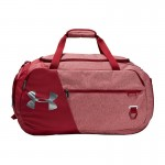 Spordikott Under Armour Undeniable Duffle 4.0 1342657-615