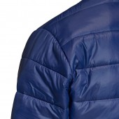 Meeste sulejope adidas Light Padded Jacket 18 M FT8072