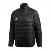 Meeste sulejope adidas Light Padded Jacket 18 M FT8073