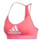 Spordirinnahoidja adidas All Me Badge Of Sport W EA3274